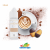 Café Gourmand 50 ml