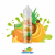 Réveil Tropical 50ml